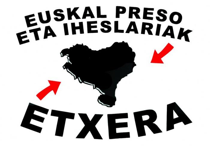 ETXERA!
