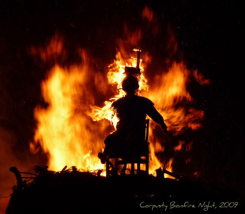 descriptive essay about a bonfire We are roasted from the front, frozen from behind - the bonfire cooking us gently  and the november wind reminding us that winter isn't far away there is.
