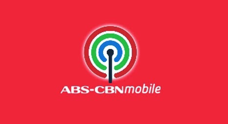 abs-cbnmobile logo