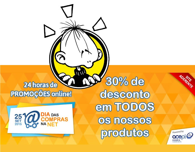 http://www.qualalbatroz.pt/dia-das-compras-online-2015/