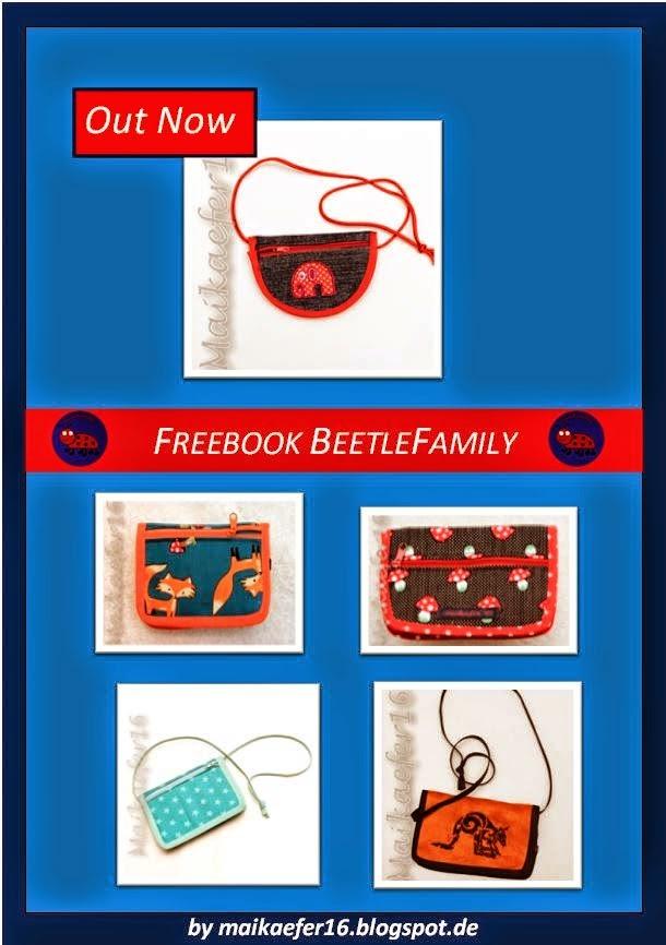 http://maikaefer16.blogspot.de/2015/04/es-ist-soweit-die-beetlefamily-geht-den.html