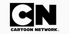 Xem Kênh Cartoon Network