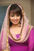 Tejaswi photos at ice cream event-thumbnail-19