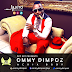 New Audio: Achia Body - Ommy Dimpoz | Download