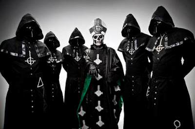 [Thread Oficial] GHOST Ghostbcband2013