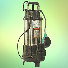 Havlox-1000 Sewage Pump (1HP) Online | Buy 1HP Havlox-1000 Sewage Pump, India - Pumpkart.com