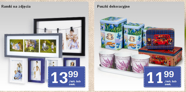 https://biedronka.okazjum.pl/gazetka/gazetka-promocyjna-biedronka-20-07-2015,14855/2/