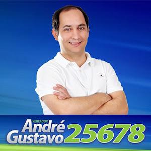 Twitter André 25678 - DEM