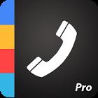 Call Toolbox Pro 1.7 APK