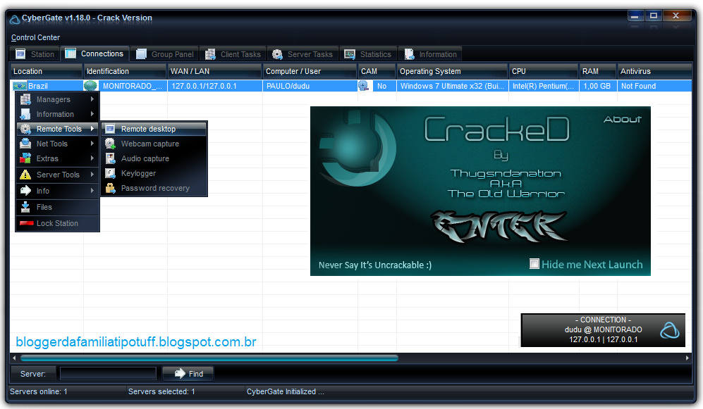 deep sea obfuscator 4.4.4.86 cracked lips