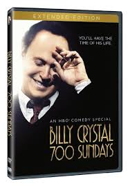 Billy-Crystal-700-Sundays-DVD