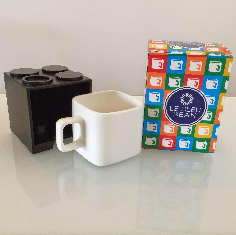 http://www.amazon.com/dp/B00T6U38L8/ref=sr_ph?ie=UTF8&qid=1429684659&sr=1&keywords=espresso+stack+cup