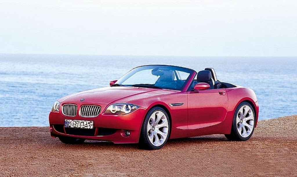 2014 Bmw Z2 Wallpaper Prices Worldwide For Cars Bikes