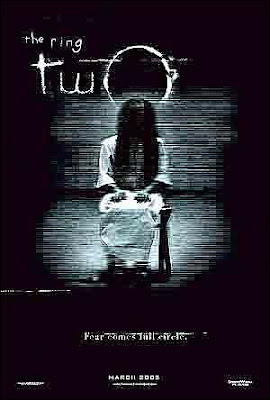 The Ring Two [Latino]