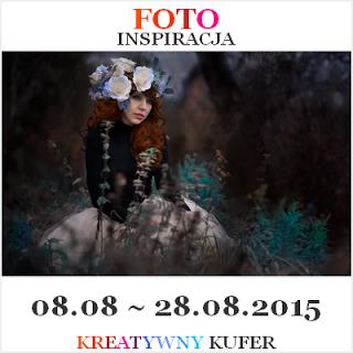 http://kreatywnykufer.blogspot.com/2015/08/wyzwanie-foto-inspiracja-10.html