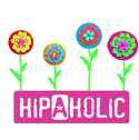 hipAholic shop