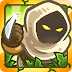 Kingdom Rush Frontiers APK 1.1.1