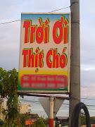 Sáng tạo quá. Xem ảnh hài nhất tại anhhainhat.blogspot.com. anh hai viet nam