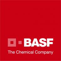 logos basf