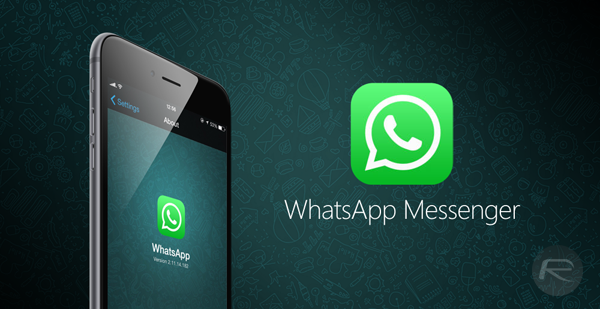 Download whatsapp plus for iphone 6