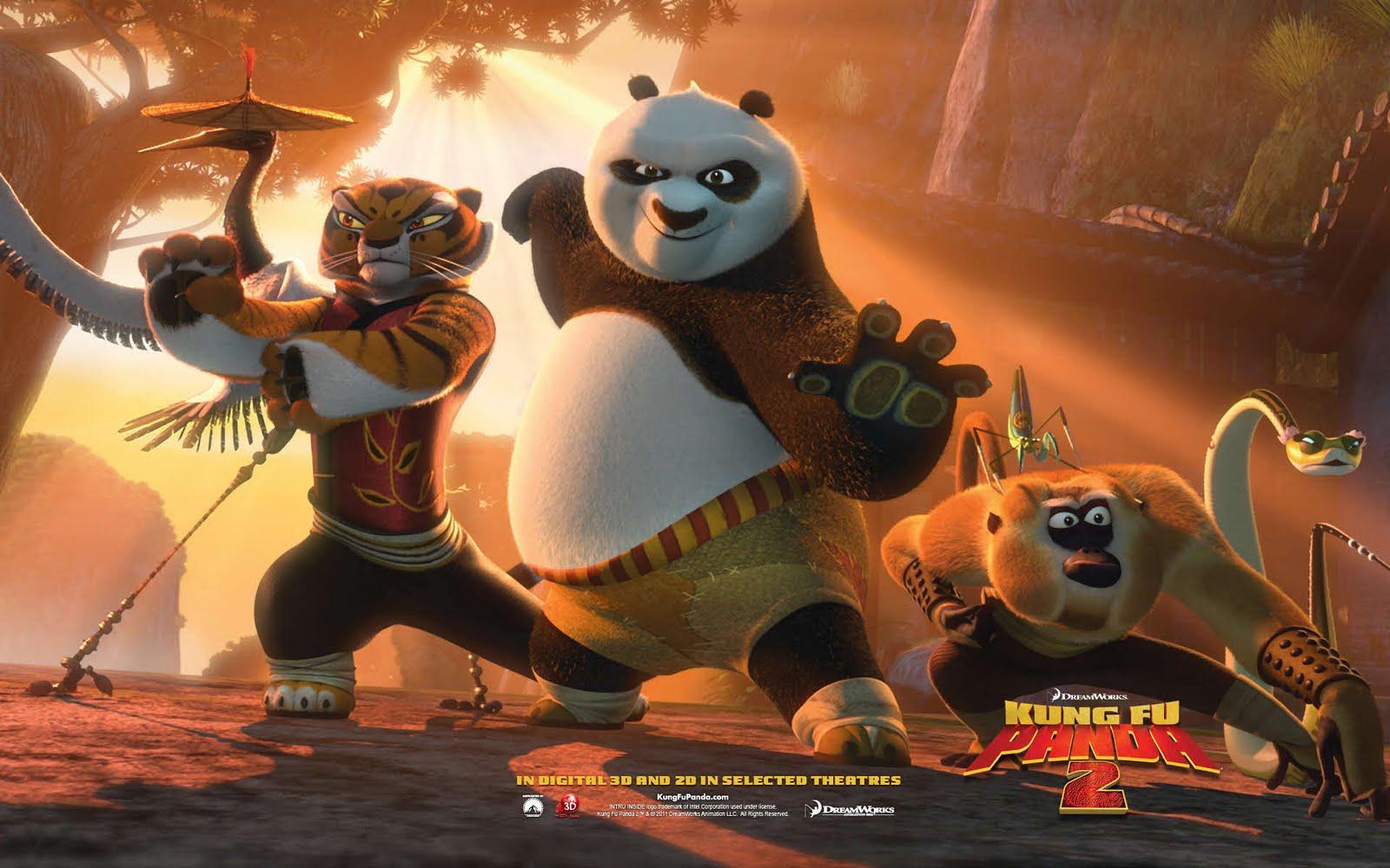 http://1.bp.blogspot.com/-WRlVvduRvmo/TkNuTkpdEbI/AAAAAAAAC5A/CIzjqz332HQ/s1600/Kungfu-Panda-2-Wallpaper-4.jpg