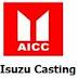 Lowongan Kerja PT. Asian Isuzu Casting Center (AICC) Carrer