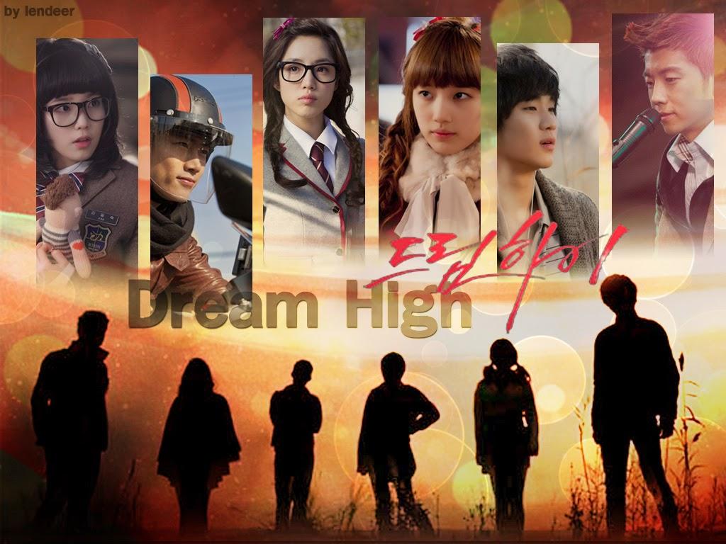 Mr Khan Kumpulan Kata Mutiara Dream High 2011