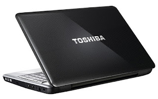 toshiba laptop service centers in chennai