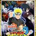 Naruto Shippuden Ultimate Ninja Storm 3 Download PC