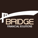 www.facebook.com/bridgefinancialsolutions