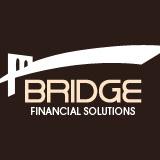 www.facebook.com/bridgefinancialsolutions
