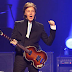 McCartney Opens U.S. Portion of 2013 'Out There' Tour