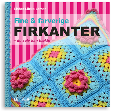 FIRKANTER