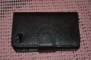 Bellavita iPhone case 3