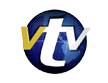 VTV Deportes