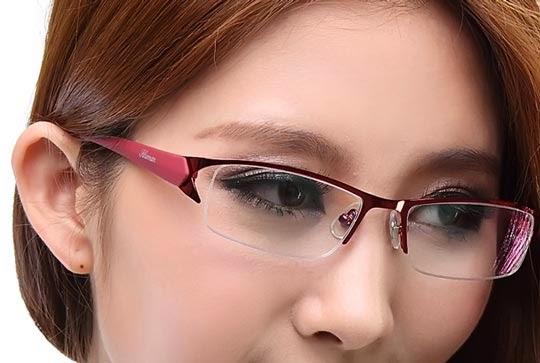 tips-agar-kacamata-tahan-lama