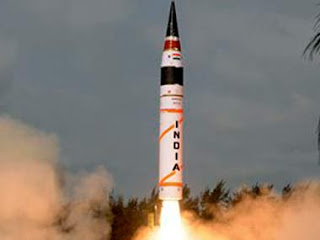 Indo-French satellite Saral to take off on 12-12-12
