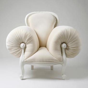 feesk sandals blog lila jang furniture. Black Bedroom Furniture Sets. Home Design Ideas