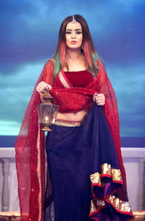 Bangladesh+Ramp+Model+Girl+Ruma+Shows+Fashion+In+Live+Stage+Photos+collection004