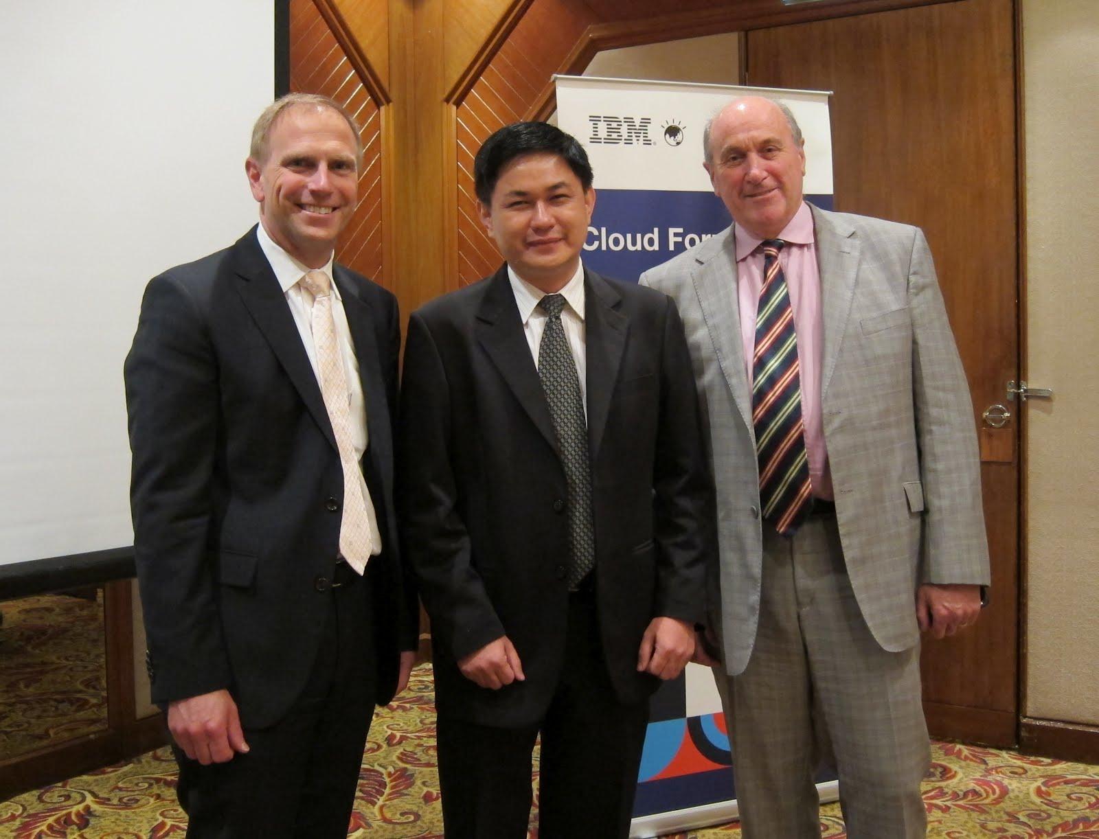 Asia/Pacific (Excluding Japan) Wireless LAN Adoption Survey IDC