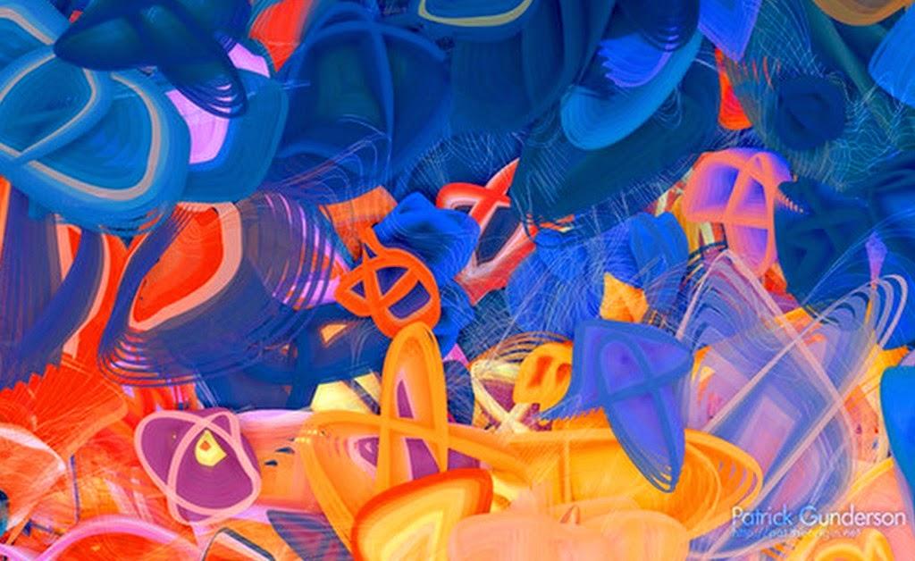 cuadros-abstractos-pintados-al-oleo