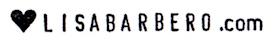 LisaBarbero.com