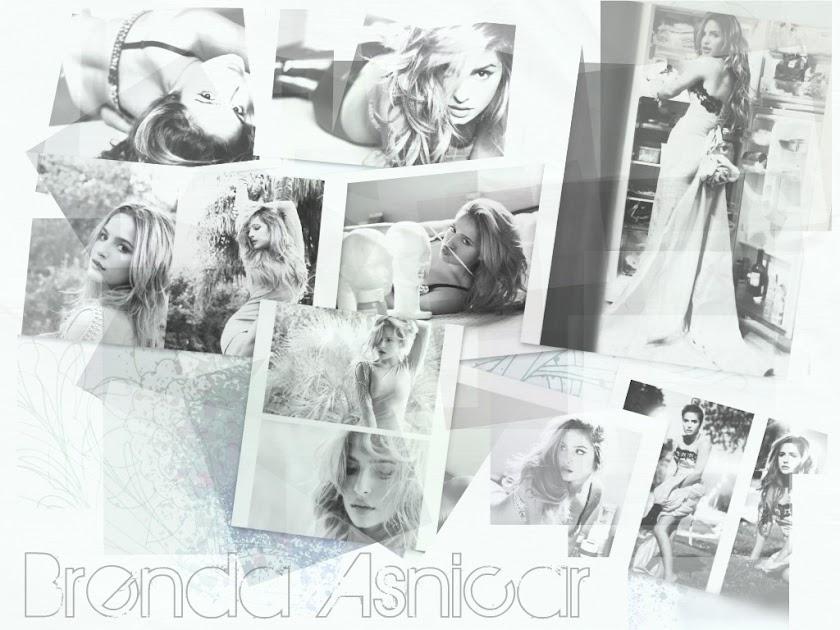 Brenda Aѕnicar™