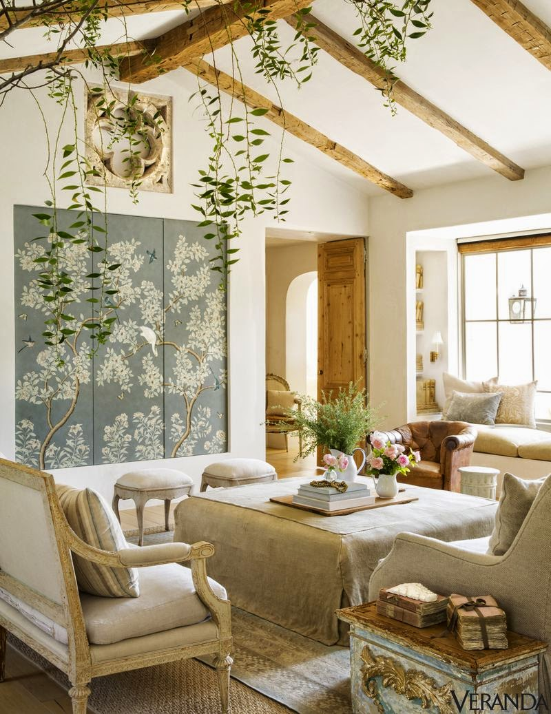 Living Room Southern Style Decorating savvy southern style ten minute decorating