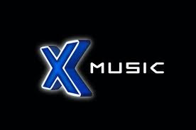 X MUSIC ADULT CHANNEL TV LIVE