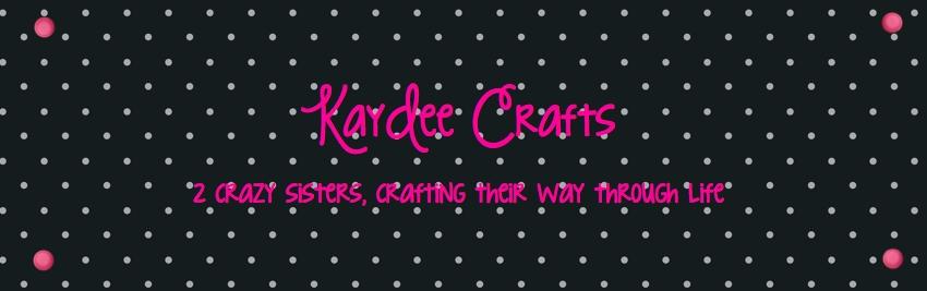KayDee Crafts