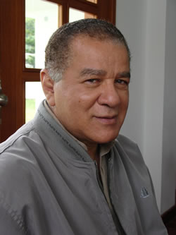 Eduardo Liendo salary