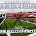 SÃO PAULO x CORINTHIANS - BRASILEIRÃO - 09/08 - 16h
