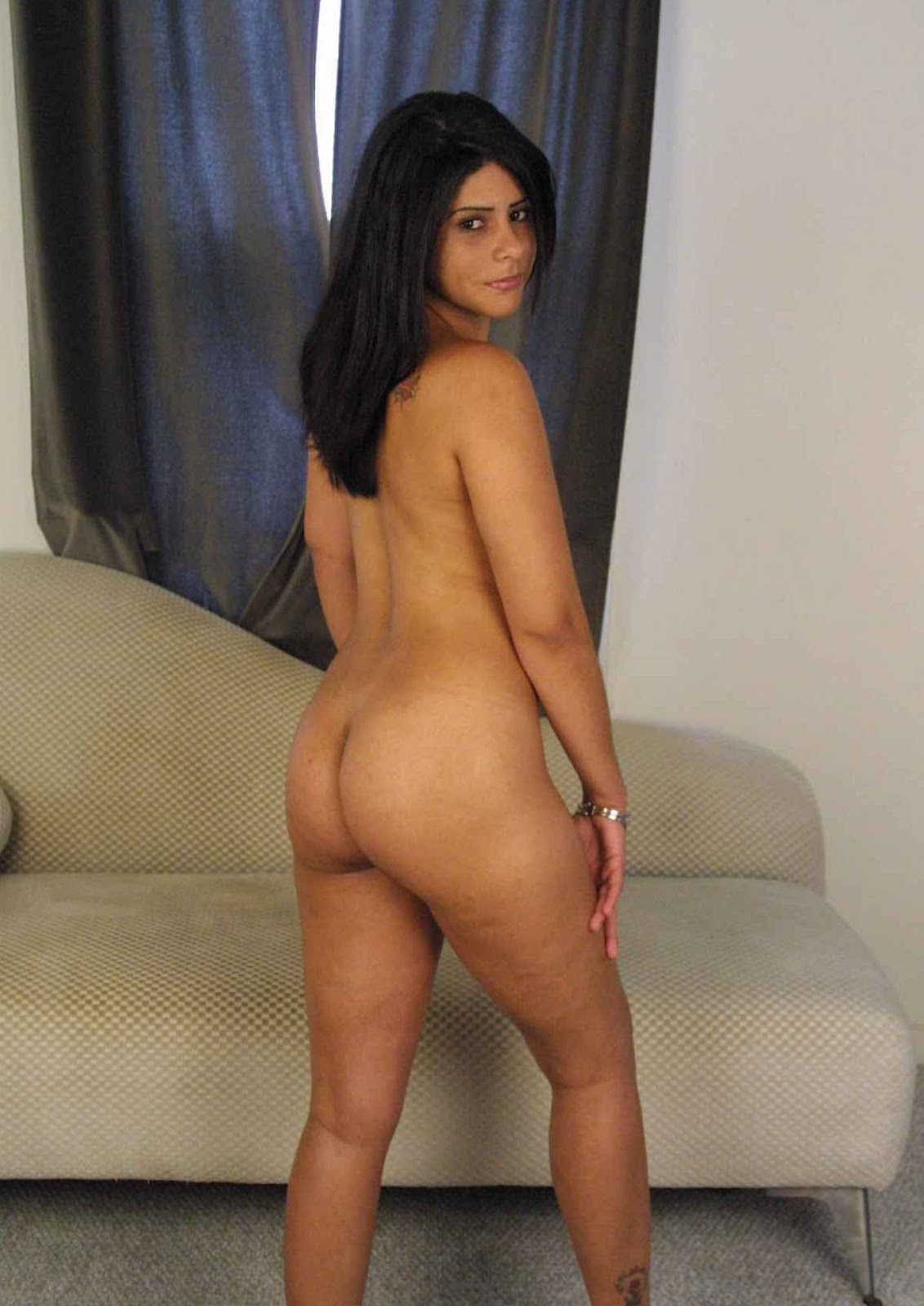 escorts de peru peruanas hot