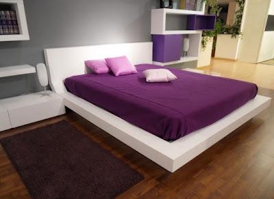 Dormitorios matrimoniales deco dormitorios - Dormitorios modernos para adultos ...